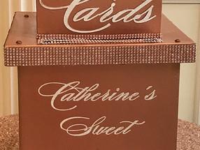 catherine_cardbox2.jpg