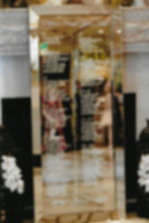 justyna and daniel mirror.jpg