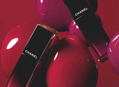 5 Best Beauty Buys Of The Month