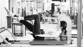 You Asked, We Answered: The Difference Between Mat And Reformer Pilates