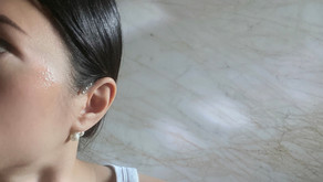 Facial Oils That Don't Feel Oily