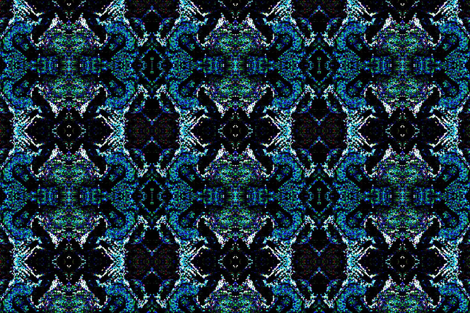 WATER_13.jpg