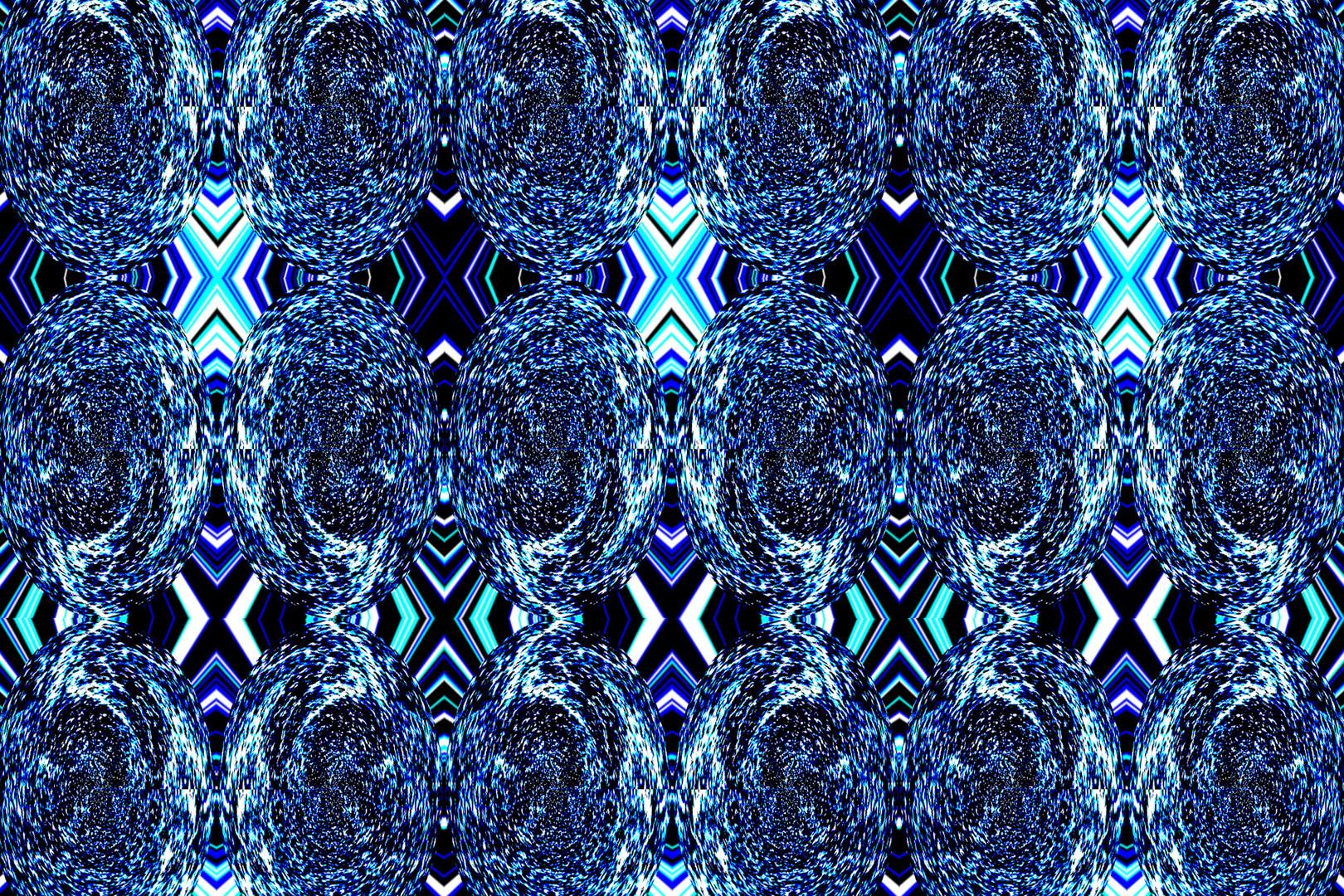 WATER_01.jpg