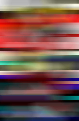 1_DS_02.jpg