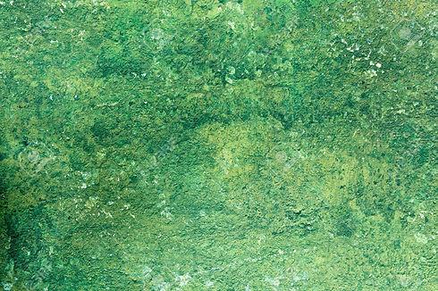 17032854-old-peeling-green-paint-wall-ba