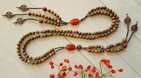 beads_v2 2.jpg