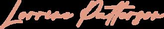 lorrine-logo.png