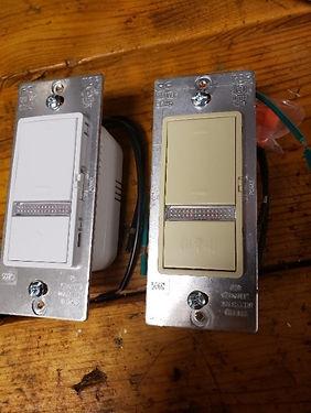 switch type 2.jpg