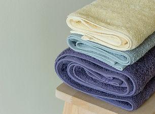 bath-towel-table.jpg