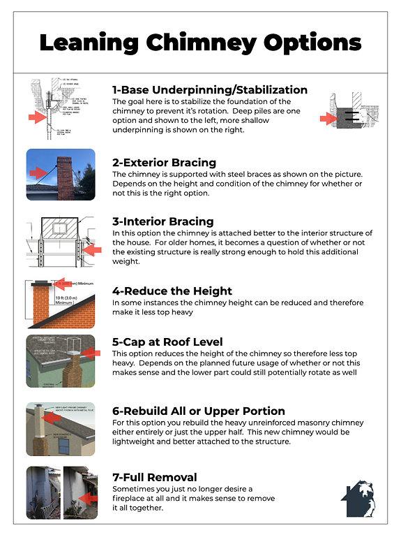 BEAR Engineering - Foundation Inspector