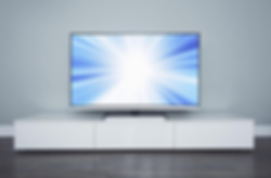 TV display.PNG