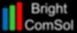 BrightComSol.png