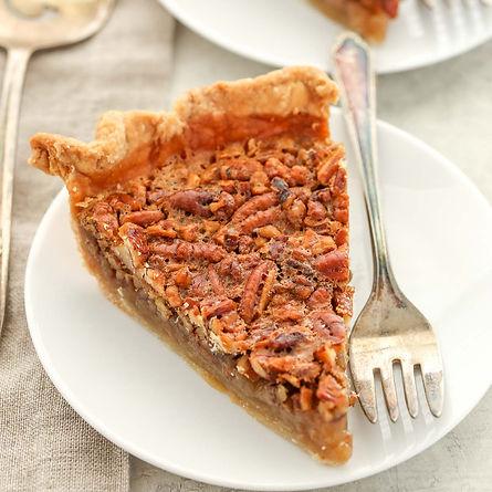 Classic-Pecan-Pie-8.jpg