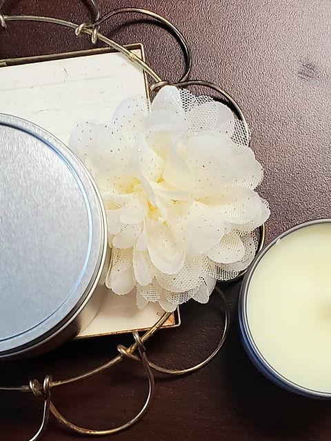 candle flower.jpg
