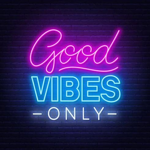 good_vibes_only_l100.jpg