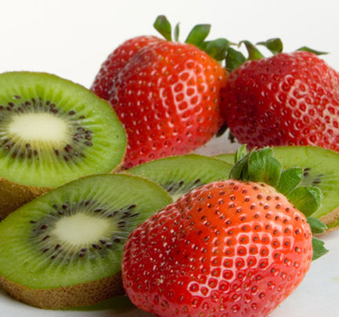 kiwi-strawberry2.jpg