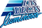 Logo-Las-Vegas.png