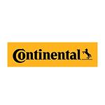 LOGO-Continental-1000x1000-novo cópia.p