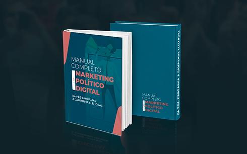 Anúncio-Mockup---eBook-Manual-Completo.p