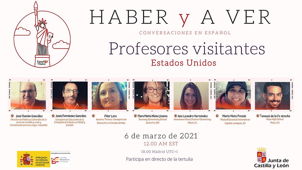 HABER Y A VER-7.png
