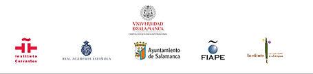 Congreso_Internacional_del_Espa%C3%83%C2