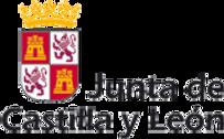 junta.png