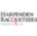Harpenden Racqueteers Badminton.png