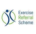 Exercise Referral.png