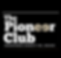 Pioneer Club.png
