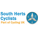 South Herts Cyclists.png
