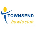 Townsend Bowls Club.png