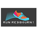Run Redbourn.png
