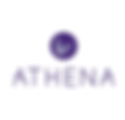 Athena 2.png