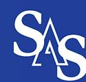 SAS Netball.png