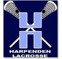 Harpenden Lacrosse.jpg