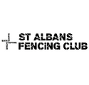 St Albans Fencing Club.png
