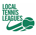 Local Tennis Leagues.png