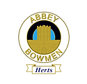 Abbey Bowman Archery.png