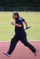SOSA Athletics