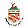 Harpenden Bowling Club.png