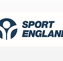 Sport England.png