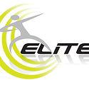 elite card.jpg