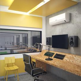 Estudio de radio interior 2.jpg