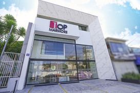 Top-Mármore-Marmoraria-1.jpg