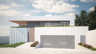 Casa Cantareira
