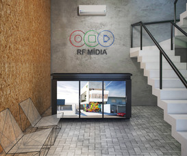 Estudio_de_radio_interior_5_recepção.j
