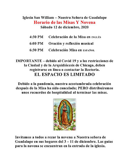Guadalupe Poster Spanish-jpeg.jpg