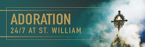 Adoration ES 1.jpg