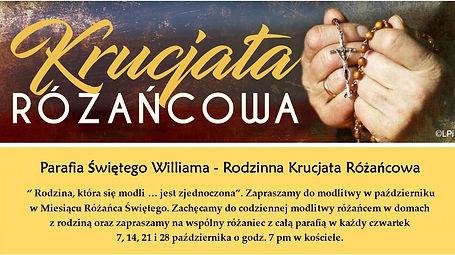 Rosary 2021 Pol.jpg