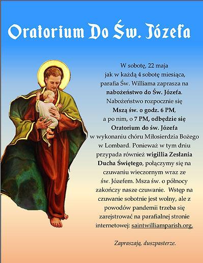 Oratorium do Św. Józefa- plakat (1).jpg